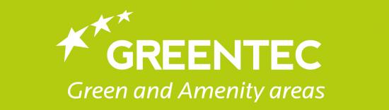 greentec_logo.jpg