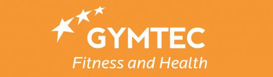 gymtec_logo.jpg