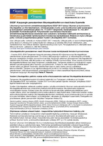 sggf2017_mediatiedote_30112016.pdf