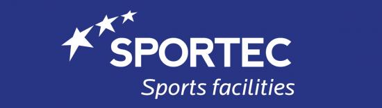 sportec_logo.jpg
