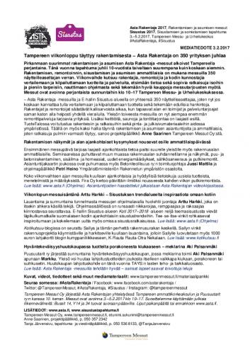 asta-rakentajasisustus2017_mediatiedote_03022017.pdf
