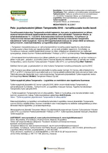 eurosafety_turvallisuus_tyohyvinvointi_logistiikka_2018_mediatiedote16022017.pdf