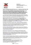 hevoset2017_mediatiedote17022017.pdf