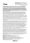 megaoutlet_talvirieha_varipommi_mediatiedote01032017.pdf