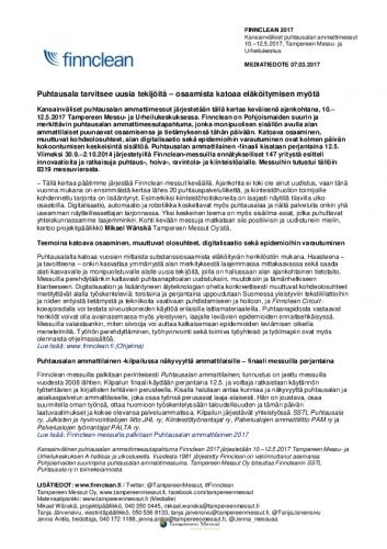 finnclean2017_mediatiedote07032017.pdf