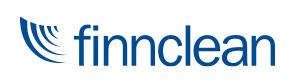 finnclean_logo_web.jpg