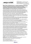 megaoutlet_talvirieha_varipommi_mediatiedote_12032017.pdf