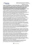 vuodenliikuntapaikka2017_sggf_mediatiedote_16032017.pdf