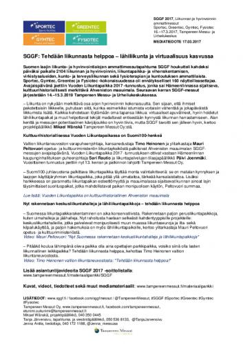sggf2017_mediatiedote_17032017.pdf