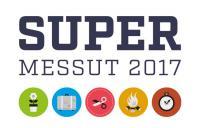 supermessut-2017-logo-ilman-taustaa-web.jpg