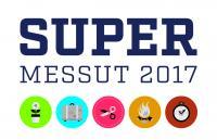 supermessut-2017-logo-print.jpg