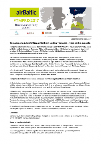 airbalticroutelaunchparty_mediatiedote24032017.pdf