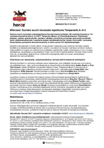hevoset2017_mediakutsu-ja-tiedote2703017.pdf