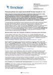 finnclean2017_mediatiedote_10052017.pdf