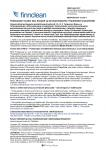 finnclean2017_mediatiedote_12052017.pdf
