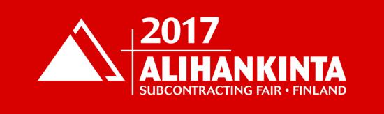 alihankinta-2017-logo-print.jpg