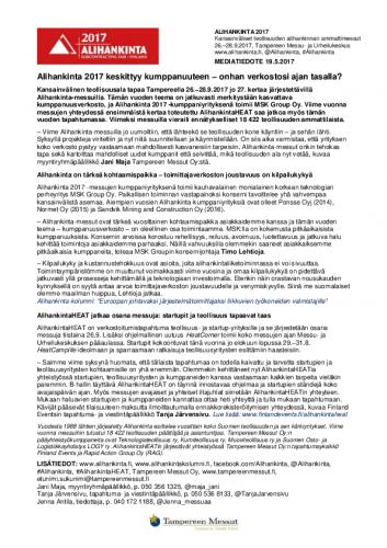 alihankinta2017_mediatiedote_19052017.pdf