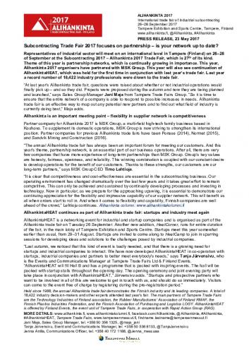 subcontracting_alihankinta2017_pressrelease_23052017_en.pdf