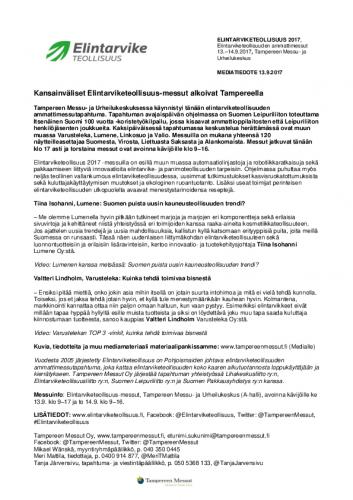 elintarviketeollisuus2017_mediatiedote_13092017.pdf