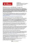 alihankinta2017_mediatiedote_26092017.pdf