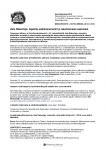 asta-rakentaja_mediatiedotemediakutsu_23012018.pdf