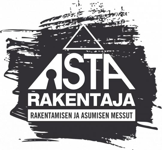 asta_rakentaja_logo_1893.png