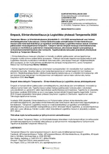 empackelintarviketeollisuuslogistiikka2020_mediatiedote_02052018.pdf
