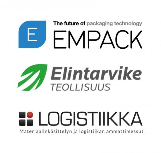 et_empack_logistiikka2.jpg