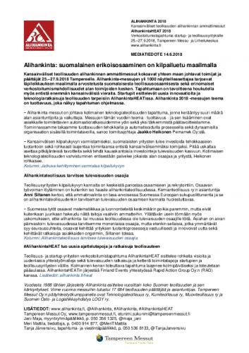 alihankinta2018_mediatiedote_14062018.pdf
