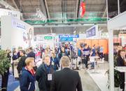 Teollisuuden tulevaisuuden tekijät tapaavat syyskuussa Tampereella