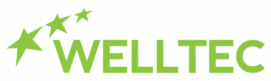 welltec-logo_jpg.png