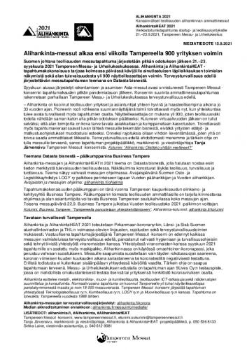 alihankinta_mediatiedote_15092021.pdf