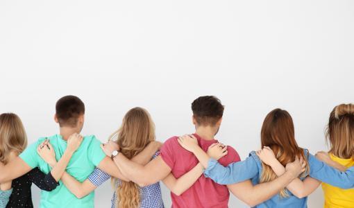 Politiikka ei houkuttele nuoria - esteenä julkisen arvostelun pelko