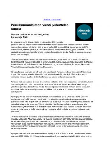 tiedoteepressi14102020.pdf