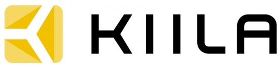 kiila_logo_vaaka.jpg