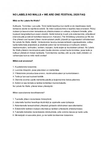 nlnw-background-faq-finnish-1-1599728141.pdf