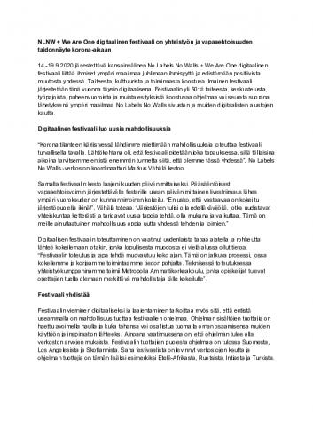 nlnw-festivaali-on-vapaaehtoisuuden-juhlaa-1599728141.pdf