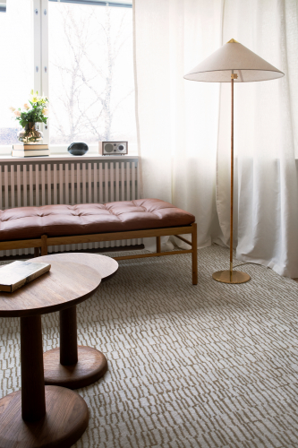 roots_living_c_ketju-interior-2_mg_1699.jpg