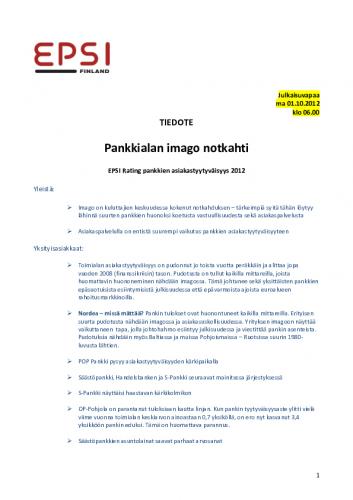 banking-2012-finland-press-release.pdf