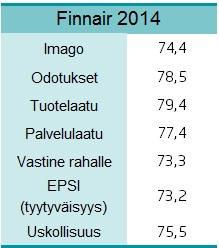 finnair-aspektit.jpg