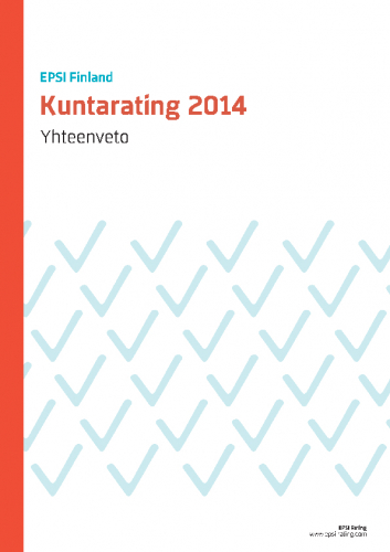 kuntarating_2014-epsi_rating.pdf