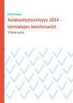 economy_2014_finland_press_release.pdf