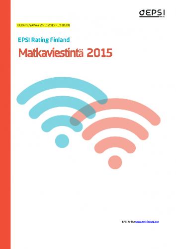 mobile_telecom_epsi-fin_press_2015.pdf