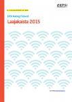 broadband_epsi-fin_press_2015.pdf