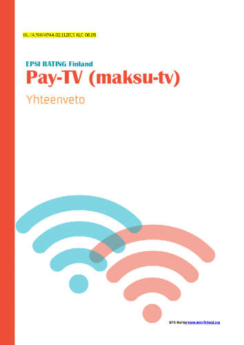 pay-tv_epsi-fin_press_2015.pdf
