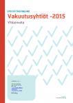 vakuutusyhtiot_yhteenveto_fin_2015.pdf