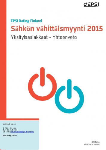 epsi-rating-finland-sahkon-vahittaismyynti-2015.pdf