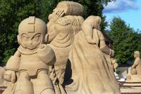 hiekkalinna-veistos-vuodelta-2015_kuva-minna-kivisto-lpr-kaupunki.jpg