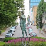 kaunis-veera-patsas_kuva-lappeenrannan-kaupunki.jpeg