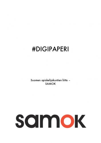 samokin-digipaperi.pdf